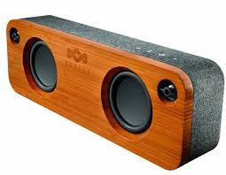 house of marley em ja006 mi get together portable bluetooth audio