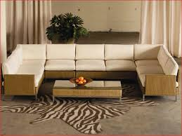 Best American Made Sofas Living Room Ana White Outdoor Sectional Easy Build Your Own Sofa