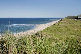 Blue Water On The Ocean Cape Cod - how to get a lodging deal on cape cod and the islands the boston