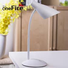 reading light best buy onefire flexible clip on natural light desk l led best reading
