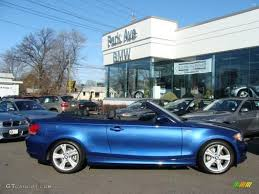 1 Series Convertible 1 Series Convertible White Red Leather