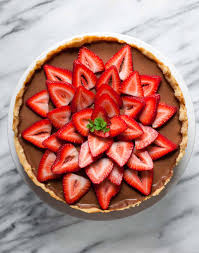 ina garten balsamic strawberries a calculated whisk page 3 of 36 creative paleo and gluten free