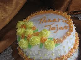 divya u0027s culinary journey wilton basic cake decorating class finale