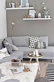 Wohnzimmer Deko Luxus Wohnzimmer Deko Weiß Grau Inspirieren Sie Ihr Design