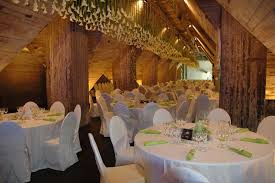 location salle mariage pas cher location salle de mariage pas cher le mariage