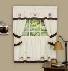 Cottage Kitchen Curtains by Pin By Paul U0027s Home Fashions On Country Style Designer Curtains
