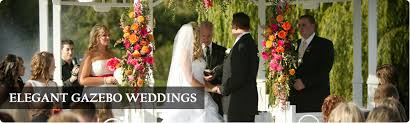 las vegas wedding packages all inclusive cheap wedding chapel las vegas shalimar wedding chapel