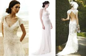 wedding dresses houston houston wedding dresses 2012 bridal gowns with a vintage flair