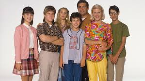 The Social Cast by The Wonder Years U0027 Cast Has Photo Filled Reunion Today Com