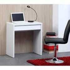 bureau pas large bureau pas large bureau pas large bureau slide coloris blanc pas