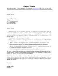 cold call cover letter samples lovely writing a cold cover letter