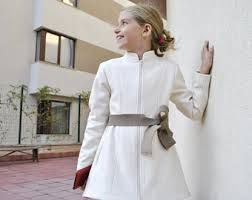 view coats by forcutieskids on etsy