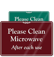 keep kitchen clean keep kitchen clean office sign keep office clean kitchen kitchen