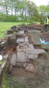 lovearchaeology hashtag on twitter