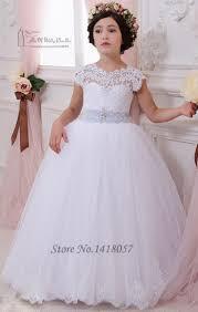680 best vintage style wedding dresses images on pinterest