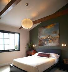 Bedroom Lighting Ideas Ceiling Bedroom Overhead Lighting Ideas Siatista Info