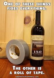 Wine Meme - 11 wine memes to share post for wine wednesday art wine preserver