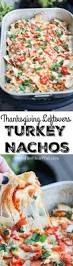 thanksgiving college football best 25 thanksgiving football games ideas on pinterest class