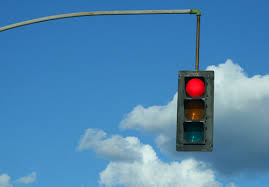 does a red light ticket affect insurance red light ticket carbone carbone llp