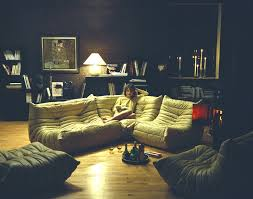 Sofa Bed Rooms To Go 22 Best Ecliss Presents Togo By Ligne Roset Images On Pinterest