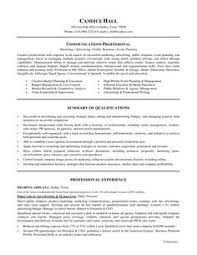 Best Marketing Manager Resume by The Sales Manager Resume Should Have A Great Explanation And