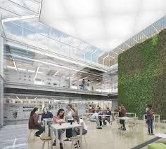 John Louis Home Design Tool Anabeth And John Weil Hall Campus Next Washington University