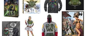rogue black friday sale 2016 u201cforce friday u201d u201cgo rogue u201d checklist of boba fett merch