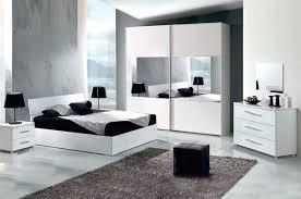 camere da letto moderne prezzi camere da letto moderne prezzi bassi idee di design per la casa
