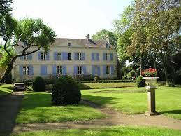 chambre hotes amboise chateau de pintray