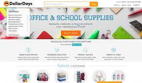 wholesale party supplies wholesale party supply website reviews brisksale marketplace