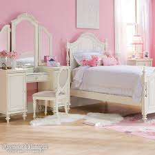 raymour and flanigan kids bedroom sets 58 best kids rooms worth repinning images on pinterest child