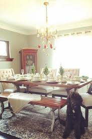 Kitchen With Dining Room Designs by 107 Best Dining Room Décor Images On Pinterest Dining Room