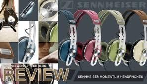 black friday headphones sennheiser black friday deal sennheiser momentum premium headphones only