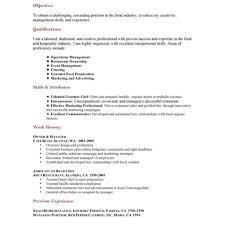 Event Coordinator Assistant Resume Event Planner Resume Example by Catering Coordinator Resume Examples 100 Event Coordinator Resume