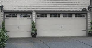 Overhead Door Portland Or Precision Garage Doors Of Portland New Overhead Garage Doors