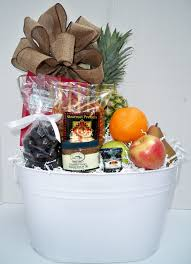Sympathy Fruit Baskets Sympathy Sweet Success Baskets U2013 Gift Baskets Watchung Nj
