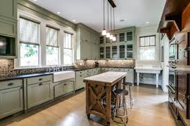 15 best green kitchen cabinet ideas green kitchen cabinets pictures options tips ideas hgtv