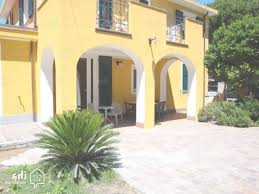 chambre d hote ligurie italie chambre d hote ligurie italie yourbest