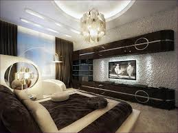 bedroom living room design ideas beautiful bedroom decor ideas