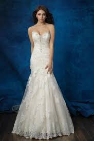 terry costa wedding dresses bridal gowns terry costa