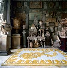 top 5 rugs to make your house a home and up to 75 off at the