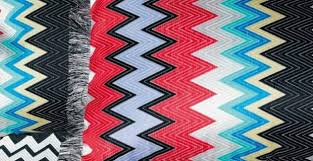tappeti missoni home tappeti da bagno missoni excite it