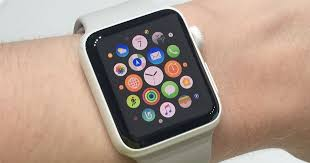 apple watch black friday amazon apple watch news rumours u0026 reviews mirror online