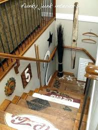 staircase wall decor ideas staircase walls decorating ideas decorate stairway wall best
