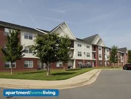 maumelle apartments for rent with hardwood floors maumelle ar