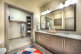 austin city lights apt apartments in elan city lights dallas apartments for rent you