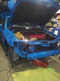 forums ford xr6 turbo com