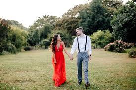 Wedding Photographers Raleigh Nc Raleigh Durham Chapel Hill Nc Wedding Photographer Jc