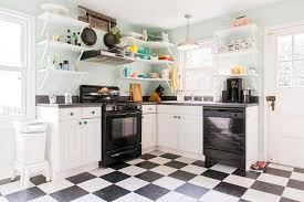 renovation blogs pic kitchen renovation blogs of dream kitchen remodel from