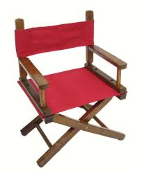 Hoohobbers Rocking Chair Directors Chair Discount Directors Chair Everywherechair